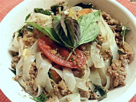 konjac cuisine kar駘饌 vermicelles de konjac 224 la bolognaise p 226 tes sans calories
