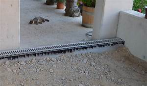 Entwässerungsrinne Beton Befahrbar : entw sserungsrinne in forum auf ~ Buech-reservation.com Haus und Dekorationen