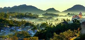 10-most-exciting-photos-of-mount-abu-3