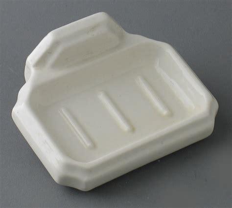 charming ceramic tile soap dish 4 by 4 ceramic tile