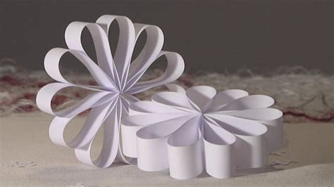 comment faire une decoration de noel en papier d 233 co de no 235 l faire une rosace d 233 co maison jardin