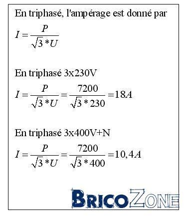sch 233 ma r 233 gulation plancher chauffant calcul puissance frigorifique formule