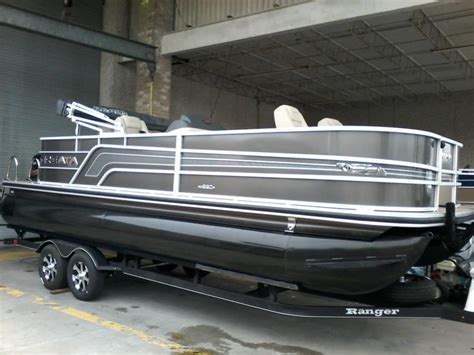 Boats For Sale In San Antonio Texas by Ranger Boats For Sale In San Antonio Texas