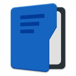 mk explorer a simple file manager for those who don39t With store your files with ease and speed with senditz android app review