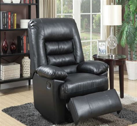 big and recliners near me astounding design