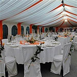 Partyzelt Vip Zelte Hochzeitszelt Zeltverleih Schwemm