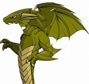 Cartoon Dragon Breathing Fire - Cliparts.co