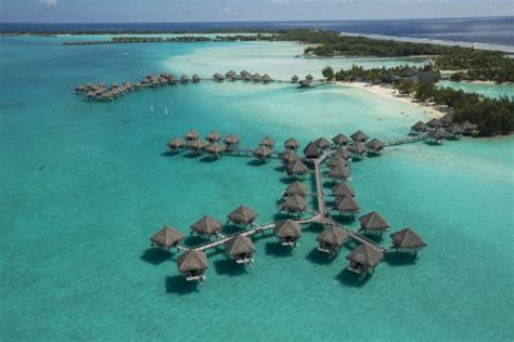 le meridien bora bora updated 2018 prices hotel reviews polynesia tripadvisor