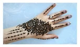 Hand Mehndi Designs Pi...
