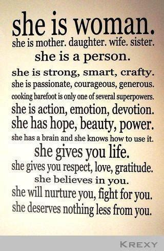 women power quotes sayings famous wise  fav images
