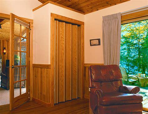 Folding Doors Accordion Folding Doors For Closets