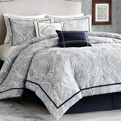 modern king master bedroom comforter sets pct polyester with comforters interalle com