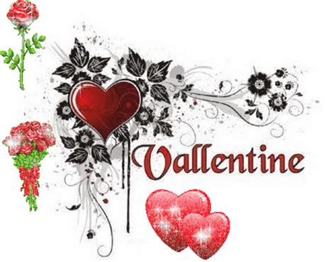 kumpulan gambar kata kata hari valentine terbaru sharing
