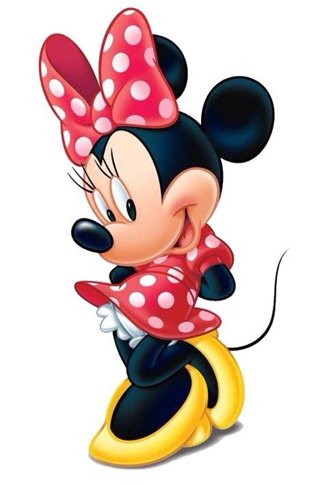 prewalker disney minnie mouse minnie mouse disney wiki powered by wikia