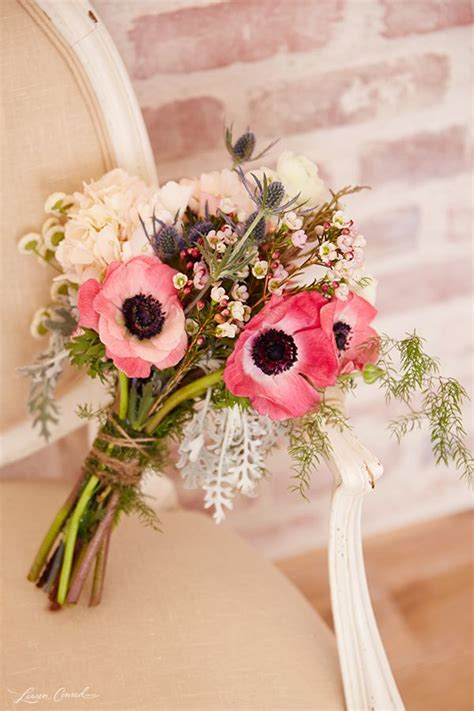 best 25 wax flowers ideas on bouquet bouquets and bridal flower bouquets