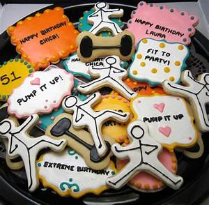 1463 best Kids Parties images on Pinterest Baking, Birthday cake and Conch fritters
