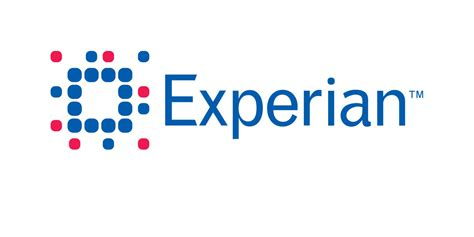bcsg learning solutions partners with experian to deliver