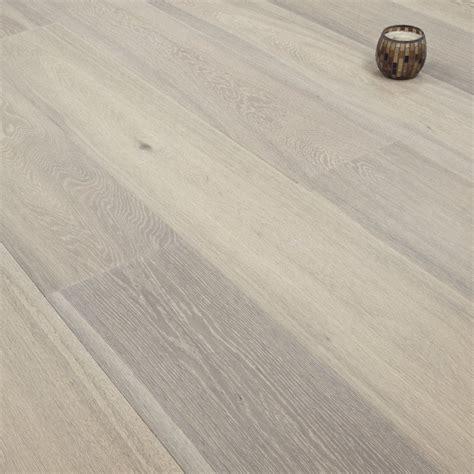 smoked white oak flooring diamond series engineered flooring 14 3mm x 240mm oak smoked white oiled 2 736m2 engineered