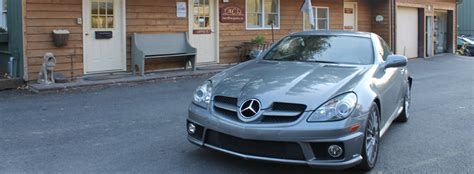 12,453 likes · 11 talking about this. Certified Mercedes Body Shop in Reisterstown, Baltimore, MD
