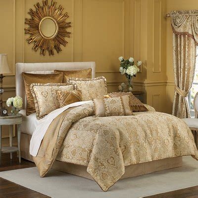 waterbed sheet sets and comforters interior design company