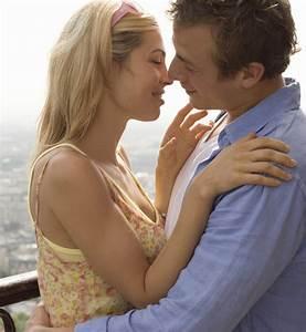 Embrasser Un Séropositif Avec La Langue : embrasse ~ Medecine-chirurgie-esthetiques.com Avis de Voitures