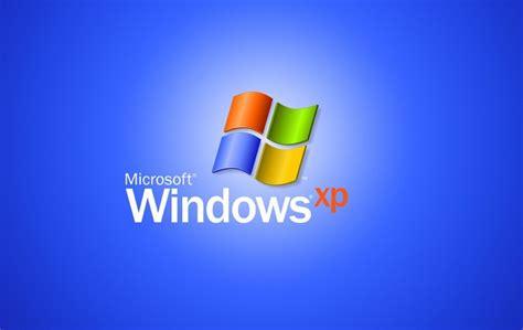 security updates  windows xp
