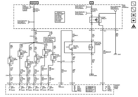 2007 Chevy Wire Diagram by 2002 Chevy Blazer Trailer Wiring Diagram Collection