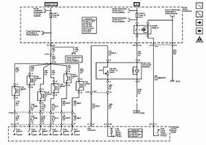 2002 Chevy Blazer Trailer Wiring Diagram Collection
