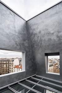 Pierre D Argile Leclerc : 3 immeubles de logements paris actualit s pavillon de ~ Dailycaller-alerts.com Idées de Décoration