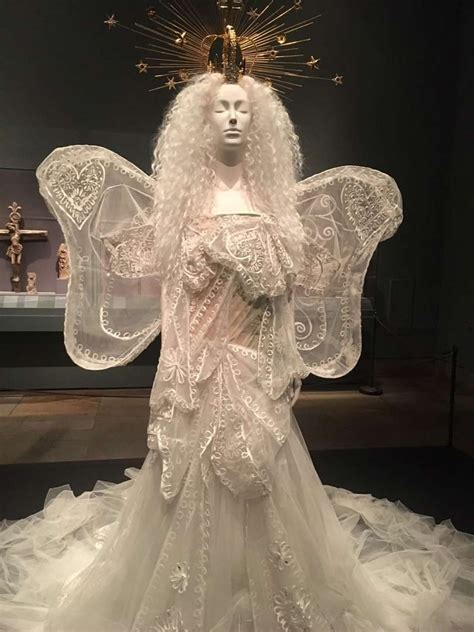 pictures heavenly bodies fashion   catholic