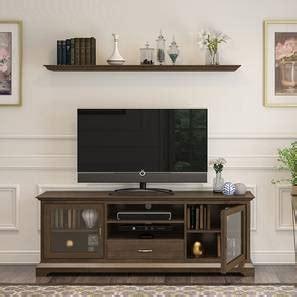 livingroom furniture sets eleanor 66 quot tv cabinet ladder