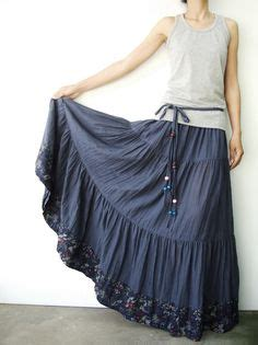 boho ls for sale boho chic gypsy style skirts dresses in plus sizes