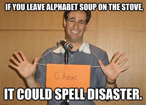 Carl Azuz Memes - thanks for the tip why the puns why cnn student news pinterest memes and dankest memes