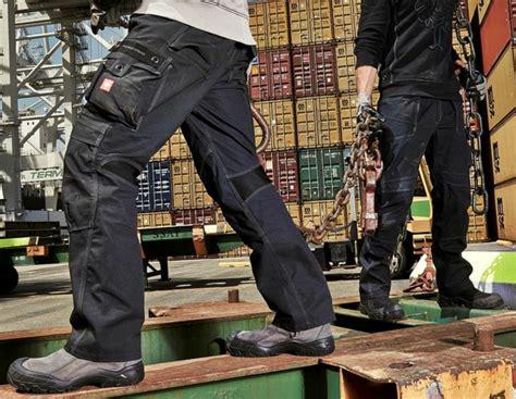 engelbert und strauss shop arbeitsbekleidung engelbert strauss der shop f 252 r alle f 228 lle