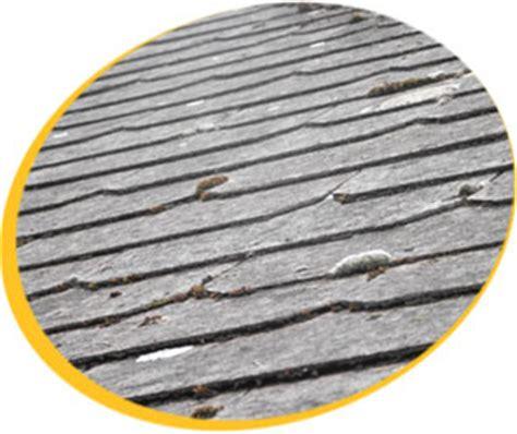asbestos roof tile removal asbestos roof tiles