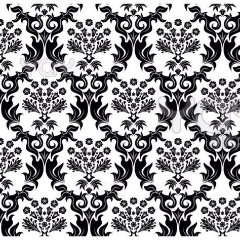 1000 images about damask prints on pinterest arabic