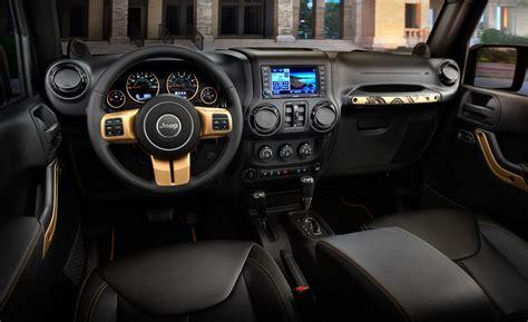 new jeep wrangler interior 2015 jeep wrangler interior 2018 car reviews prices and