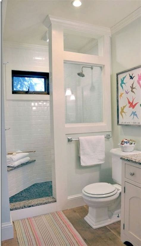 bathroom remodeling ideas  pinterest small
