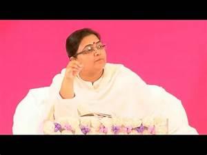 Narad Bhakti Sutra   Satsang 16 - YouTube