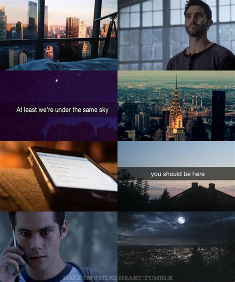 long distance relationship  tumblr