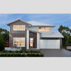 Warwick Display Home  Allworth Homes  Shell Cove  Homezone