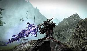Next Final Fantasy 14 Expansion 2016 To Be Unveiled In October