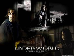 My Free Wallpapers - Movies Wallpaper : Underworld ...