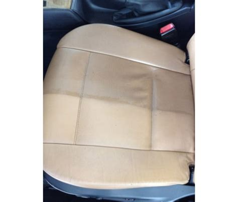 nettoyer un canapé cuir beige nettoyer fauteuil cuir beige 28 images ensemble canape