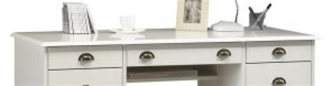 bureau de notaire synonyme des meubles pas chers collections de meubles pas chers souvent renouvel 233 es