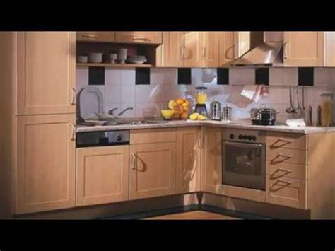 cost modular kitchen design  india youtube