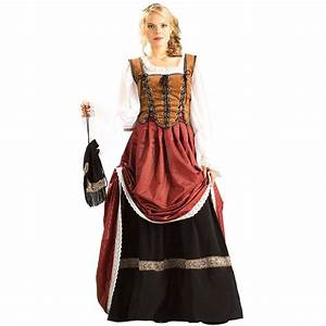 Long Island Costume- Renaissance Costumes- Medieval Times ...