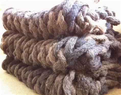 Armstricken Decke Welche Wolle  Home Image Ideen