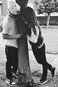 100+ swag couples | Tumblr - image #927590 by awesomeguy ...