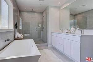 65, Transitional, Style, Primary, Bathroom, Ideas, Photos